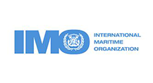 International Maritime Organization