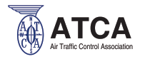 Air Traffic Controllers Association