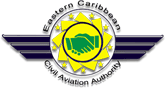 Eastern Caribbean Civil Aviation Authority