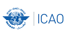 International Aviation Authority